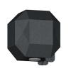 Hedra 02 Black