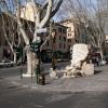 Luci su Via Veneto 04