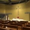 72dpi_Chiesa San Gaetano_Circolare_Cam 01