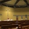 72dpi_Chiesa San Gaetano_Circolare_Cam 02