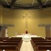 72dpi_Chiesa San Gaetano_Circolare_Cam 03