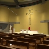 72dpi_Chiesa San Gaetano_Stellare_Cam 01