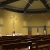 72dpi_Chiesa San Gaetano_Stellarte_02
