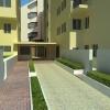 Ingresso-Condominio-Eur_D