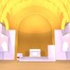 Chiesa-Luterana-1_72dpi