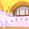 Chiesa-Luterana-8_72dpi