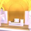 Chiesa-Luterana-9_72dpi