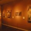 Giotto e il Trecento 024