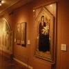 Giotto e il Trecento 007
