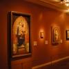 Giotto e il Trecento 018