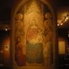 Giotto e il Trecento 020
