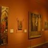 Giotto e il Trecento 028