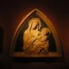 Giotto e il Trecento 031