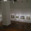 Impressionisti 091