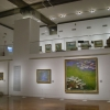 Impressionisti 087