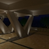 Atrio Condominio_Camera 03