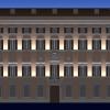 Palazzo Baleani 01b1