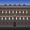 Palazzo Baleani 02a1