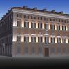 Palazzo Baleani 03a1