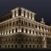 72dpi_RAI Asiago 10_Illuminazione d'Accento_Cam 01
