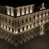 72dpi_RAI Asiago 10_Illuminazione d'Accento_Cam 02