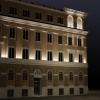 72dpi_RAI Asiago 10_Illuminazione d'Accento_Cam 03
