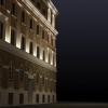 72dpi_RAI Asiago 10_Illuminazione d'Accento_Cam 05