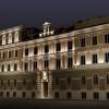 72dpi_RAI Asiago 10_Illuminazione d'Accento_Cam 04
