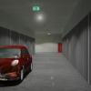72dpi_Ruud227_cam_05_muse_car