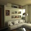 20110331_Arcese Camera02