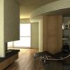 20110331_Arcese Camera03