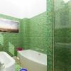 08_zona bagno