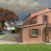 ristrut villa toscana lemme-cam-02-biz
