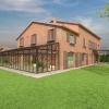 ristrut villa toscana lemme-cam01