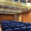 Sala-conferenze_Cam04