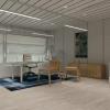 Ufficio-principale-RAL