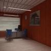 ufficio-tozzi-fan-ciliegio02