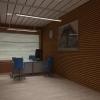ufficio-tozzi-fan-legno