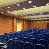 Conferenze_Cam03_03