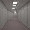 corridoio_banchitalia