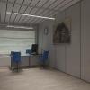 ufficio-tozzi-fan