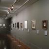 2011 Mostra Tamara De Lempicka 030