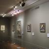2011 Mostra Tamara De Lempicka 008