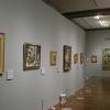 2011 Mostra Tamara De Lempicka 022