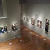 2011 Mostra Tamara De Lempicka 023