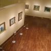 Van Gogh 036