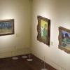 Van Gogh 031
